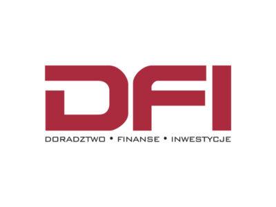 DFI Sp. z o.o.