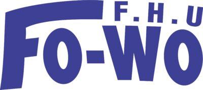 Firma Handlowo-Usługowa FO-WO