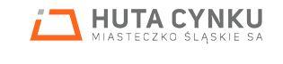 Huta Cynku Miasteczko Śląskie S.A.