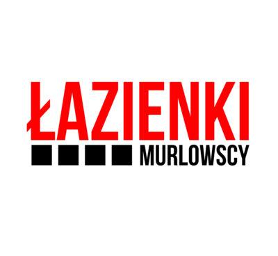 Łazienki Murlowscy
