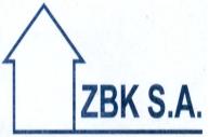 Zarząd Budynków Komunalnych S.A.