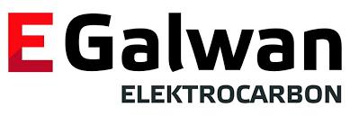 Elektrocarbon Galwan Sp. z o.o.