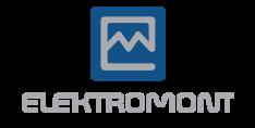 ELEKTROMONT Sp. z o.o Spółka Komandytowa