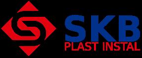 Plast Instal SKB Sp. z o.o. Spółka Komandytowa