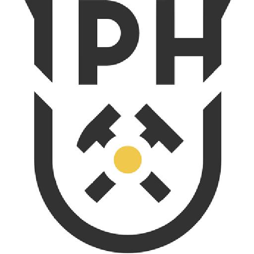 Izba Przemysłowo-Handlowa