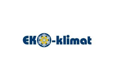 Eko-klimat