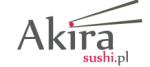 Akira Sp.z o.o.