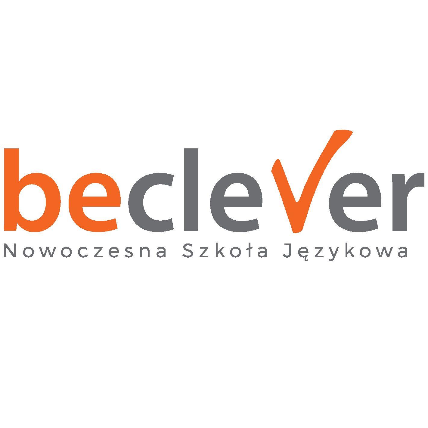 CLEVER SOLUTIONS Dominika Pelka-Magda