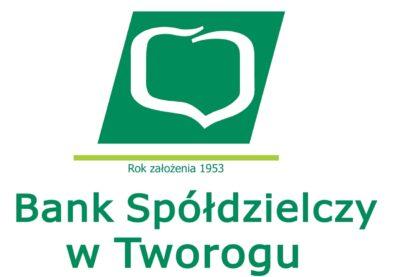 Bank Spółdzielczy w Tworogu
