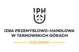 Bank Spółdzielczy w Tarnowskich Górach