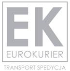 """""""EuroKurier"""" Usługi Transportowe Wilkowiecki Ireneusz"""