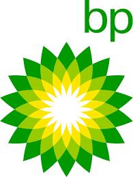 BP SERVICE CENTER PILOT SPÓŁKA JAWNA