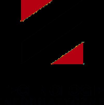 7L Technologie Informatyczne Tomasz Badura