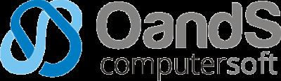 O&S Computer-Soft Sp. z o.o.