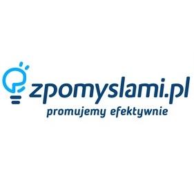 Agencja marketingowa zpomyslami.pl