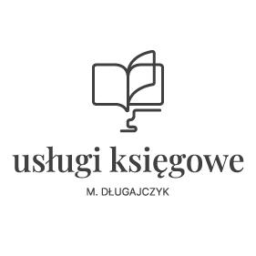 Usługi księgowe Małgorzata Długajczyk